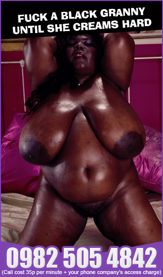 sex-chat-babes_black-granny-phone-sex-1