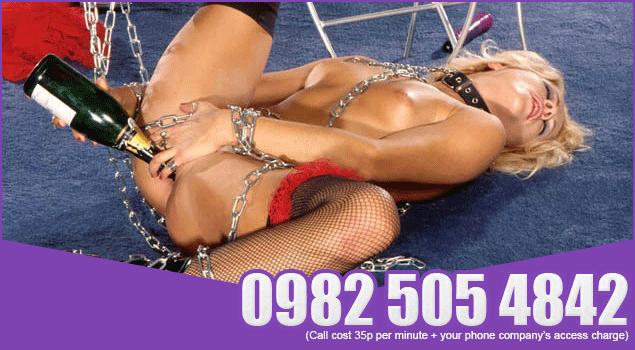 sex-chat-babes_bondage-phone-sex-chat-2